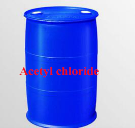 Acetyl Chloride